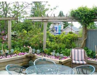 "Photo 3: 3180 HUNT Street in Richmond: Steveston Villlage House for sale in ""S"" : MLS®# V698738"