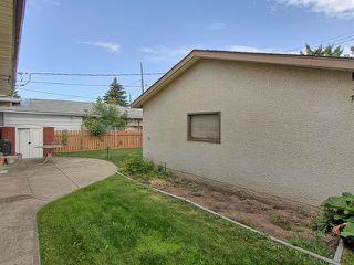 Photo 25: 9016 135A Avenue in Edmonton: Zone 02 House for sale : MLS®# E4166868