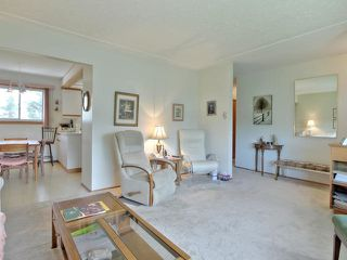 Photo 6: 9016 135A Avenue in Edmonton: Zone 02 House for sale : MLS®# E4166868
