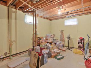 Photo 22: 9016 135A Avenue in Edmonton: Zone 02 House for sale : MLS®# E4166868