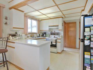 Photo 9: 9016 135A Avenue in Edmonton: Zone 02 House for sale : MLS®# E4166868
