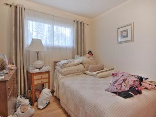 Photo 16: 9016 135A Avenue in Edmonton: Zone 02 House for sale : MLS®# E4166868