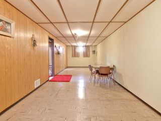 Photo 18: 9016 135A Avenue in Edmonton: Zone 02 House for sale : MLS®# E4166868