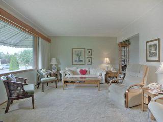 Photo 5: 9016 135A Avenue in Edmonton: Zone 02 House for sale : MLS®# E4166868