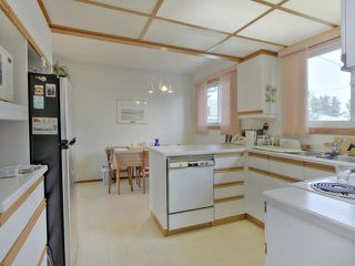 Photo 12: 9016 135A Avenue in Edmonton: Zone 02 House for sale : MLS®# E4166868