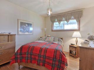 Photo 13: 9016 135A Avenue in Edmonton: Zone 02 House for sale : MLS®# E4166868