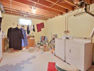 Photo 23: 9016 135A Avenue in Edmonton: Zone 02 House for sale : MLS®# E4166868