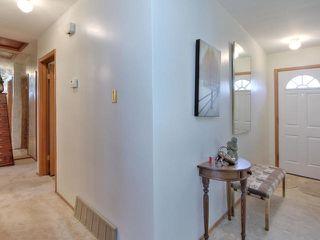 Photo 30: 9016 135A Avenue in Edmonton: Zone 02 House for sale : MLS®# E4166868