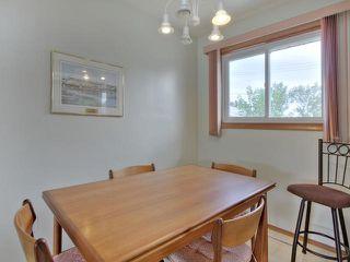 Photo 8: 9016 135A Avenue in Edmonton: Zone 02 House for sale : MLS®# E4166868