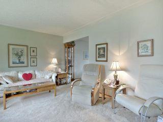 Photo 4: 9016 135A Avenue in Edmonton: Zone 02 House for sale : MLS®# E4166868