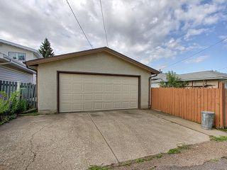 Photo 29: 9016 135A Avenue in Edmonton: Zone 02 House for sale : MLS®# E4166868