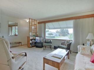 Photo 7: 9016 135A Avenue in Edmonton: Zone 02 House for sale : MLS®# E4166868