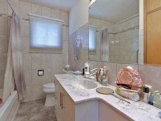 Photo 15: 9016 135A Avenue in Edmonton: Zone 02 House for sale : MLS®# E4166868