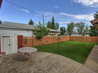 Photo 27: 9016 135A Avenue in Edmonton: Zone 02 House for sale : MLS®# E4166868