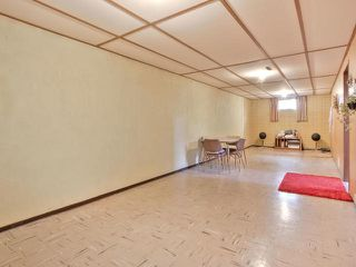 Photo 20: 9016 135A Avenue in Edmonton: Zone 02 House for sale : MLS®# E4166868