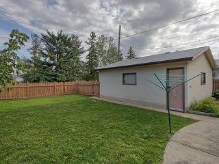 Photo 28: 9016 135A Avenue in Edmonton: Zone 02 House for sale : MLS®# E4166868