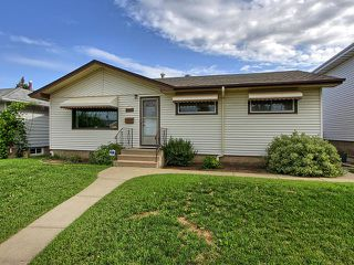 Photo 1: 9016 135A Avenue in Edmonton: Zone 02 House for sale : MLS®# E4166868