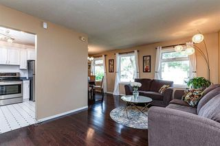 Photo 7: 19 Regatta Road in Winnipeg: Sun Valley Park Residential for sale (3H)  : MLS®# 1922938