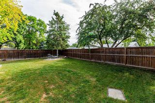 Photo 19: 19 Regatta Road in Winnipeg: Sun Valley Park Residential for sale (3H)  : MLS®# 1922938