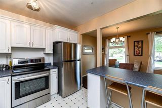 Photo 3: 19 Regatta Road in Winnipeg: Sun Valley Park Residential for sale (3H)  : MLS®# 1922938
