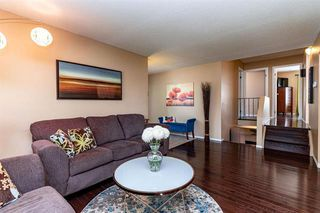 Photo 5: 19 Regatta Road in Winnipeg: Sun Valley Park Residential for sale (3H)  : MLS®# 1922938