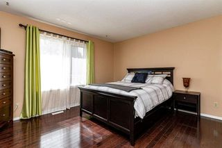 Photo 9: 19 Regatta Road in Winnipeg: Sun Valley Park Residential for sale (3H)  : MLS®# 1922938