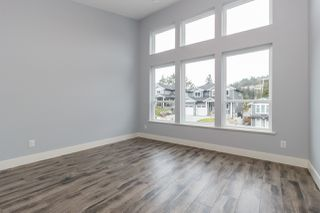 Photo 26: 3512 Joy Close in : La Olympic View Single Family Detached for sale (Langford)  : MLS®# 822636