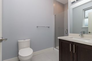 Photo 25: 3512 Joy Close in : La Olympic View Single Family Detached for sale (Langford)  : MLS®# 822636