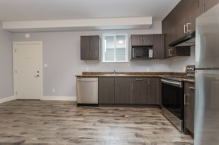 Photo 38: 3512 Joy Close in : La Olympic View Single Family Detached for sale (Langford)  : MLS®# 822636