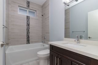 Photo 28: 3512 Joy Close in : La Olympic View Single Family Detached for sale (Langford)  : MLS®# 822636