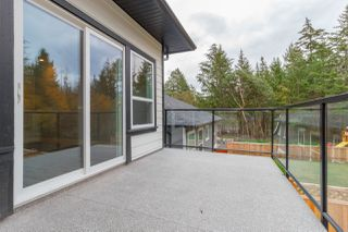 Photo 47: 3512 Joy Close in : La Olympic View Single Family Detached for sale (Langford)  : MLS®# 822636