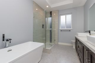 Photo 22: 3512 Joy Close in : La Olympic View Single Family Detached for sale (Langford)  : MLS®# 822636