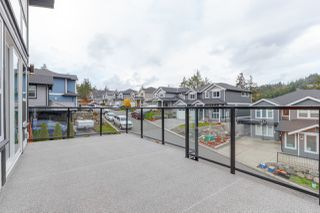 Photo 44: 3512 Joy Close in : La Olympic View Single Family Detached for sale (Langford)  : MLS®# 822636