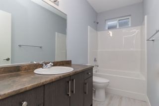 Photo 41: 3512 Joy Close in : La Olympic View Single Family Detached for sale (Langford)  : MLS®# 822636