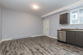 Photo 37: 3512 Joy Close in : La Olympic View Single Family Detached for sale (Langford)  : MLS®# 822636