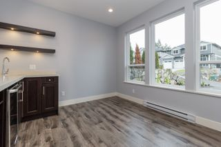 Photo 32: 3512 Joy Close in : La Olympic View Single Family Detached for sale (Langford)  : MLS®# 822636