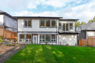 Photo 52: 3512 Joy Close in : La Olympic View Single Family Detached for sale (Langford)  : MLS®# 822636