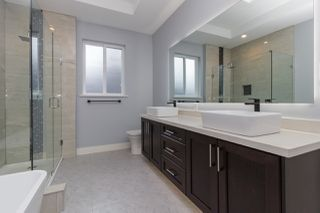 Photo 21: 3512 Joy Close in : La Olympic View Single Family Detached for sale (Langford)  : MLS®# 822636