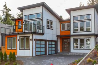 Photo 2: 3512 Joy Close in : La Olympic View Single Family Detached for sale (Langford)  : MLS®# 822636