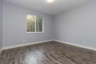 Photo 29: 3512 Joy Close in : La Olympic View Single Family Detached for sale (Langford)  : MLS®# 822636
