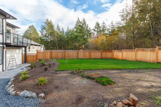 Photo 50: 3512 Joy Close in : La Olympic View House for sale (Langford)  : MLS®# 822636