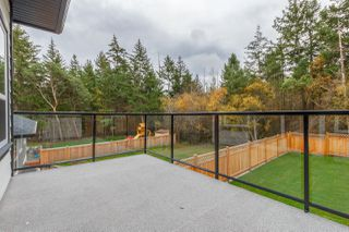Photo 46: 3512 Joy Close in : La Olympic View House for sale (Langford)  : MLS®# 822636