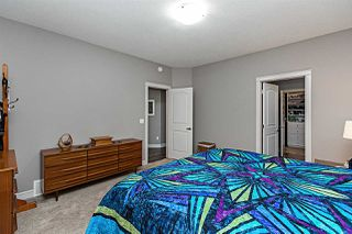 Photo 15: 175 ABBEY Road: Sherwood Park House Half Duplex for sale : MLS®# E4173793