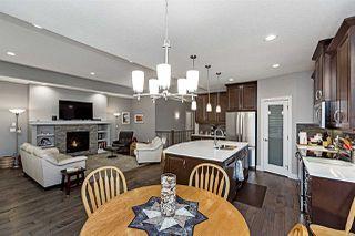 Photo 13: 175 ABBEY Road: Sherwood Park House Half Duplex for sale : MLS®# E4173793