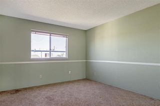 Photo 13: NORTH PARK Condo for sale : 2 bedrooms : 3945 Texas St #Apt 5 in San Diego