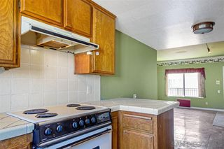 Photo 10: NORTH PARK Condo for sale : 2 bedrooms : 3945 Texas St #Apt 5 in San Diego