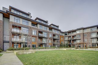 "Photo 21: 308 262 SALTER Street in New Westminster: Queensborough Condo for sale in ""PORTAGE"" : MLS®# R2413494"