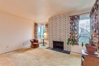 Photo 14: 4014 W 36TH Avenue in Vancouver: Dunbar House for sale (Vancouver West)  : MLS®# R2414913