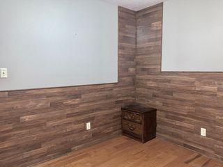 Photo 22: 9546 107A Avenue in Edmonton: Zone 13 House for sale : MLS®# E4178835