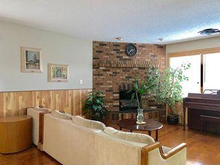 Photo 8: 9546 107A Avenue in Edmonton: Zone 13 House for sale : MLS®# E4178835